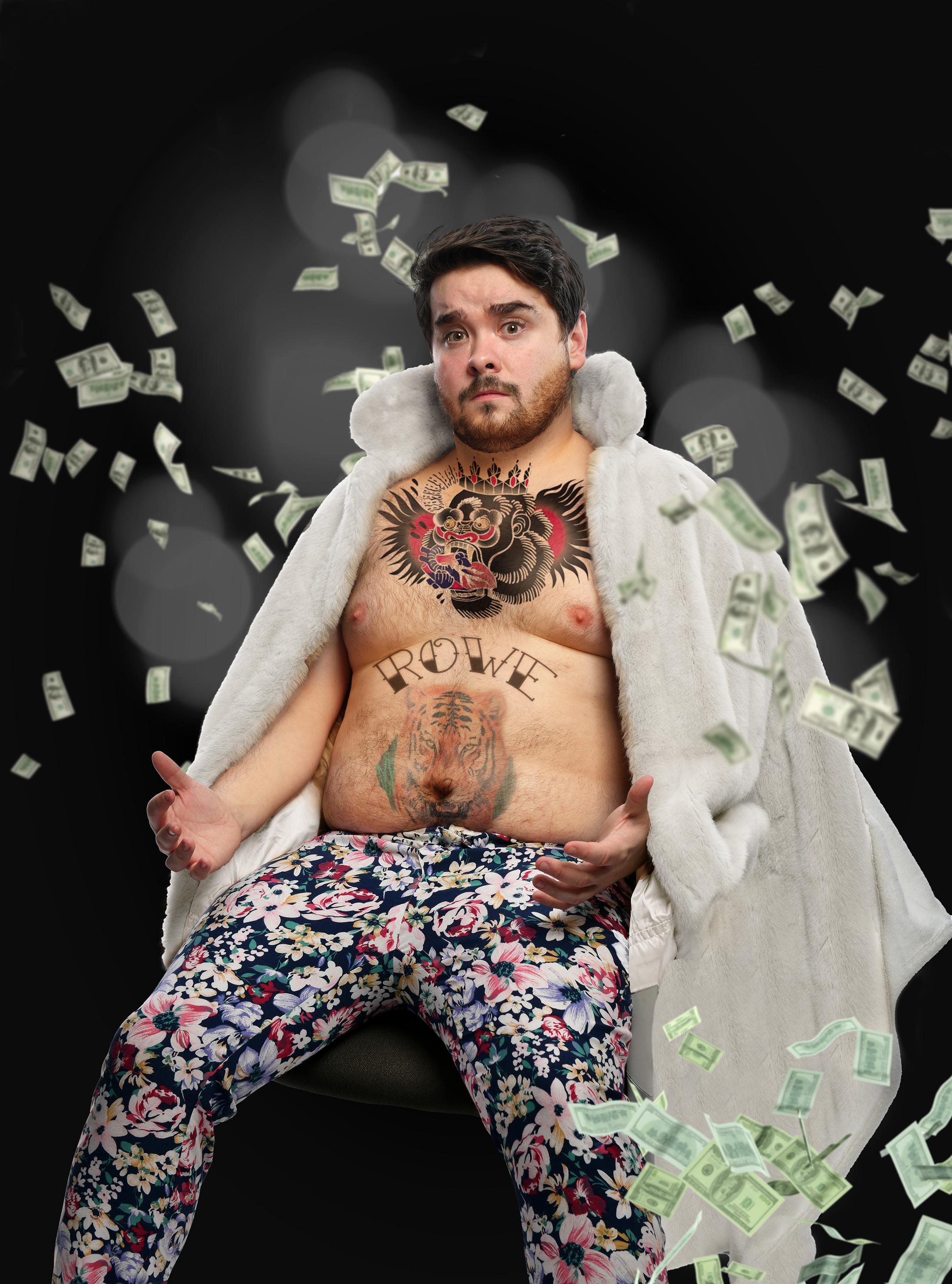 Adam Rowe - Pinnacle (Steve Ullathorne).jpg