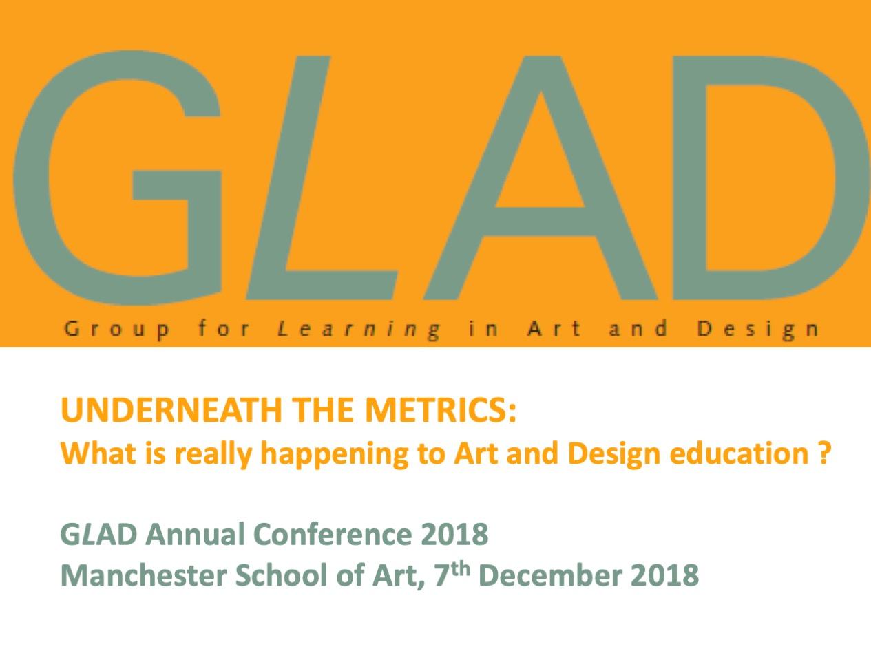 CO GLAD 18 Metrics presentation.jpg