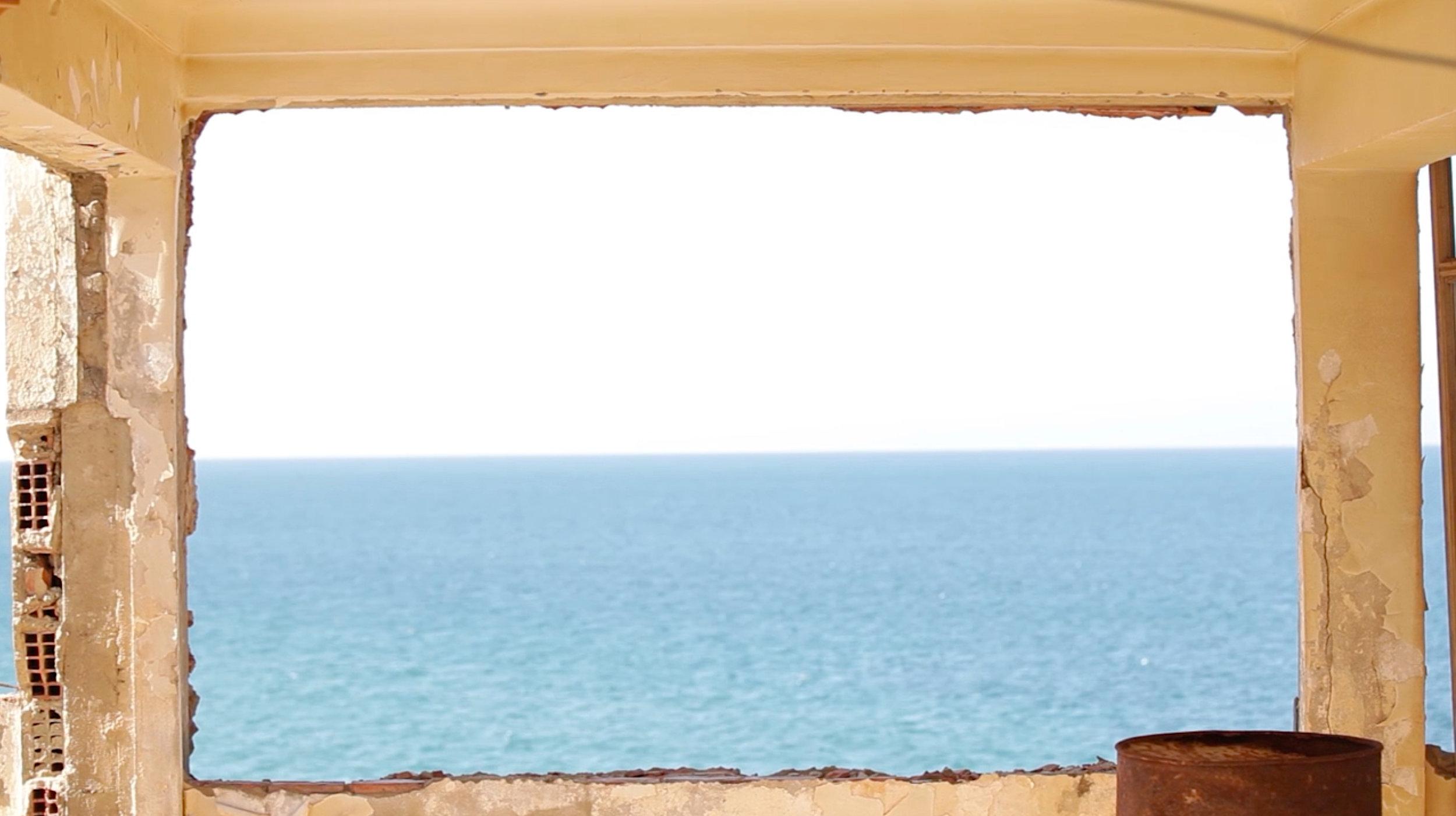 Photo Algérie 3.jpg