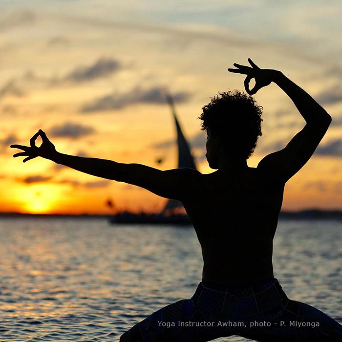 yoga-lamu-prep.jpg