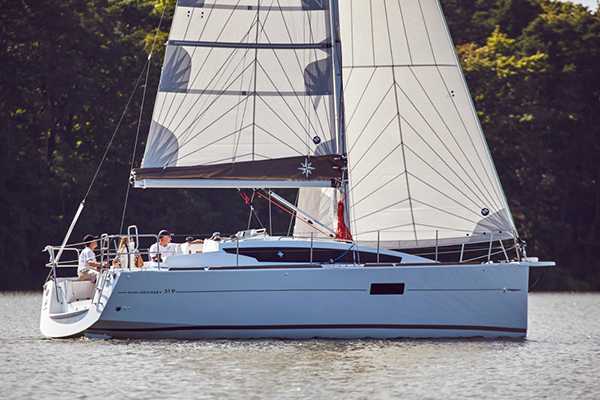 Introduction-to-sailing600.JPG