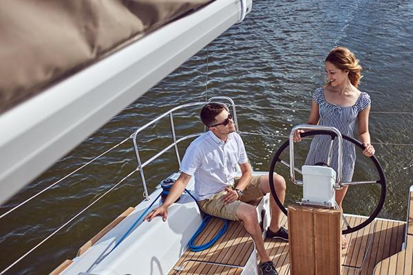 Skipper600.jpg