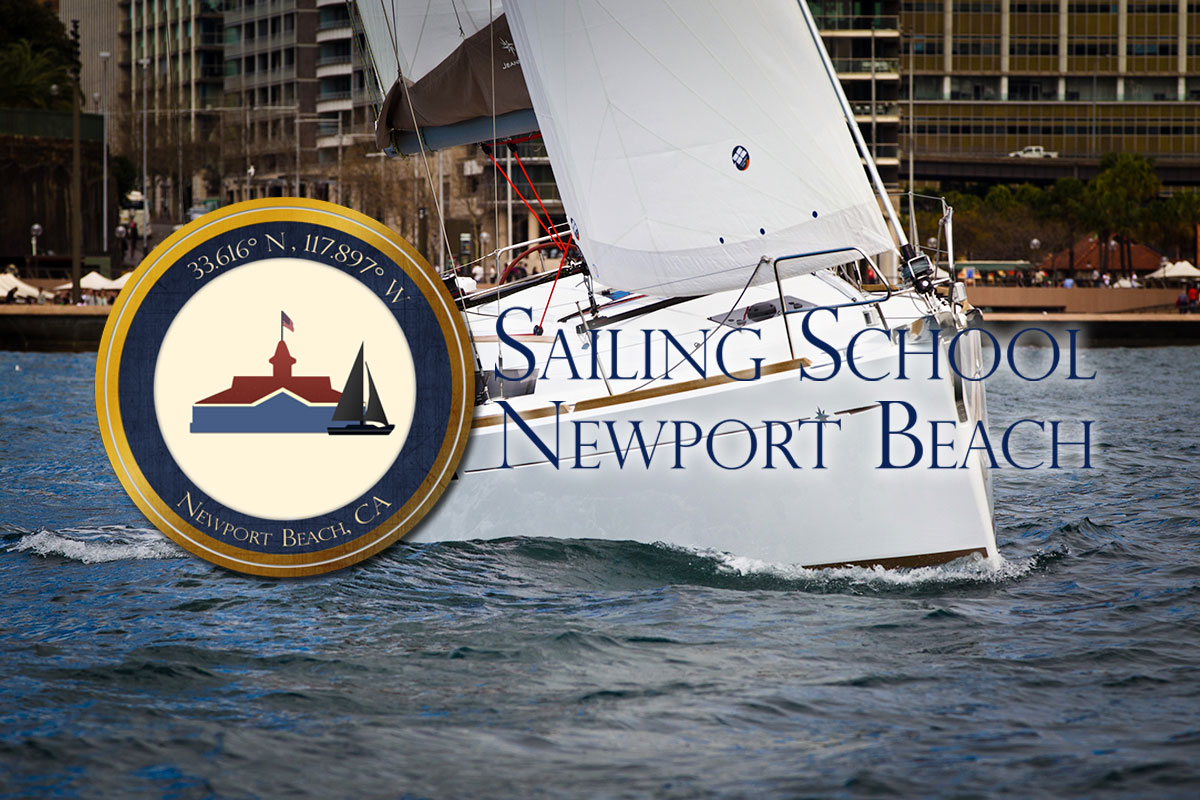 SailingSchoolNewPortBeachHome.jpg