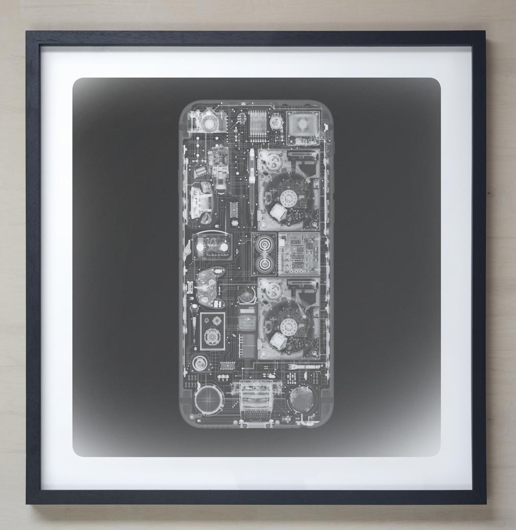 Smartphone?