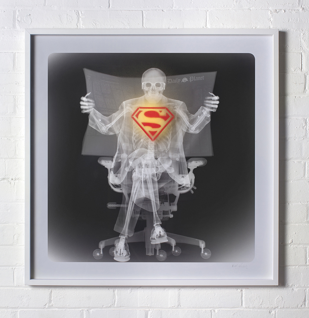 Superman ***SOLD***
