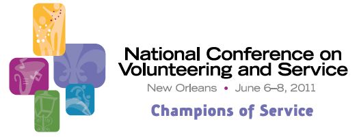 national conference.png