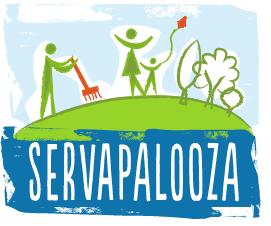 servapalooza logo.png