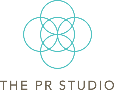 pr studio.png