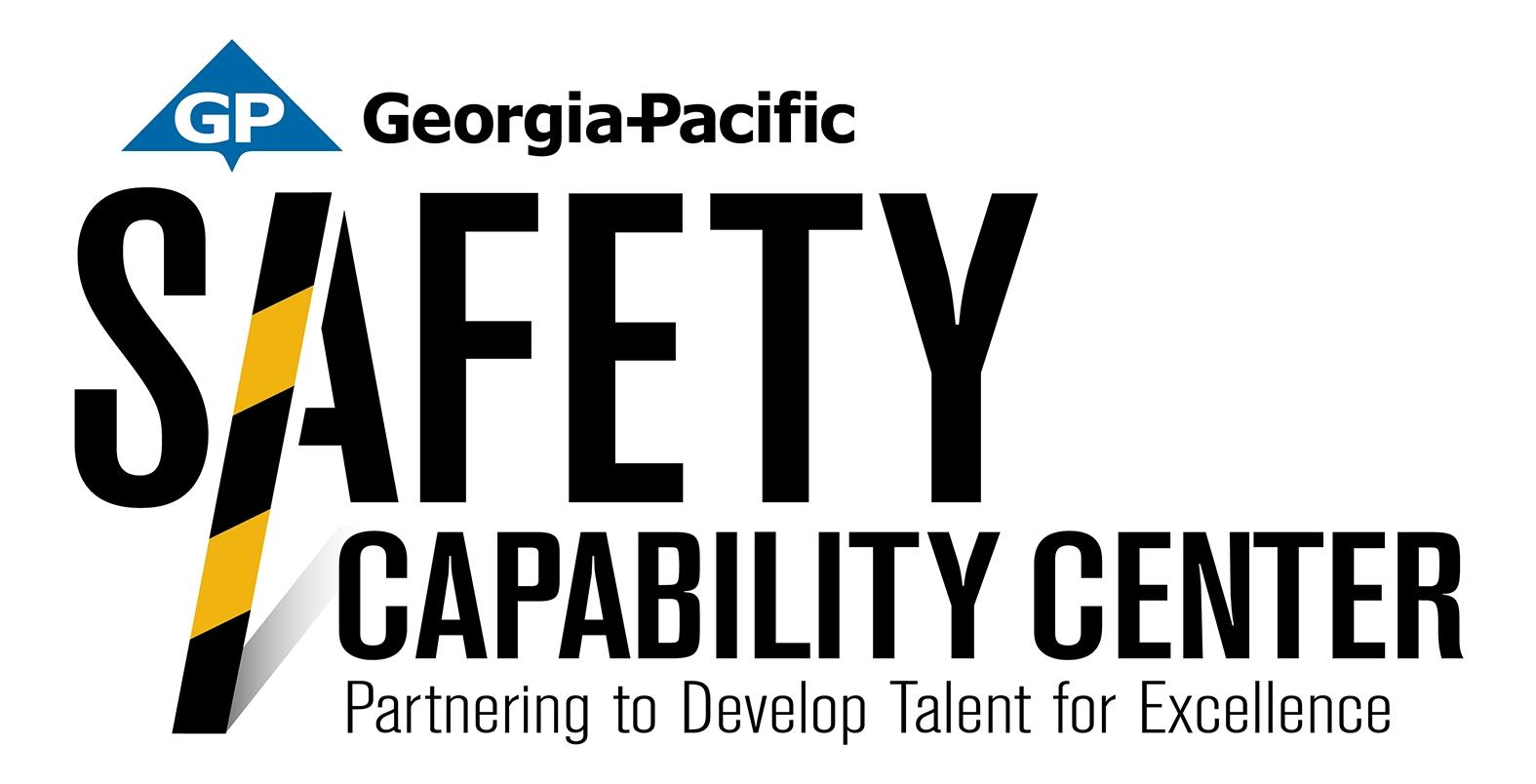 GP Safety_Cap_Cntr_Vertical.jpg