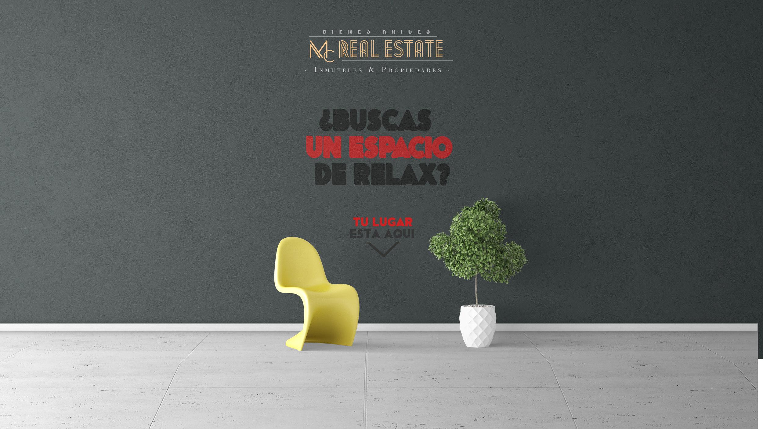 UN LUGAR DE RELAX.JPG