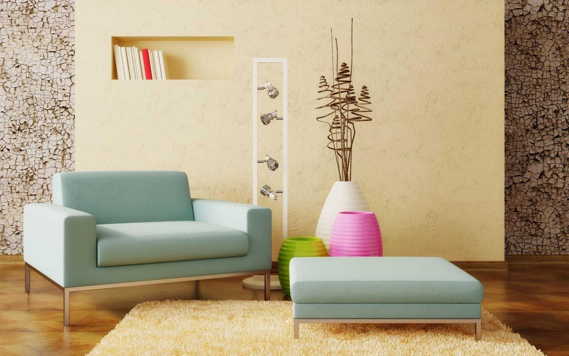 interior-wallpapers-28651-4281330.jpg