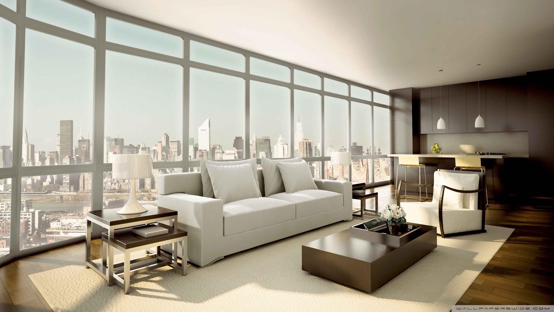 interior-wallpapers-28651-735135.jpg
