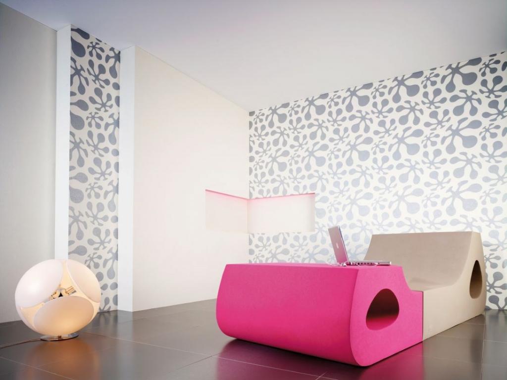 interior-wallpapers-28651-5536900.png.jpeg