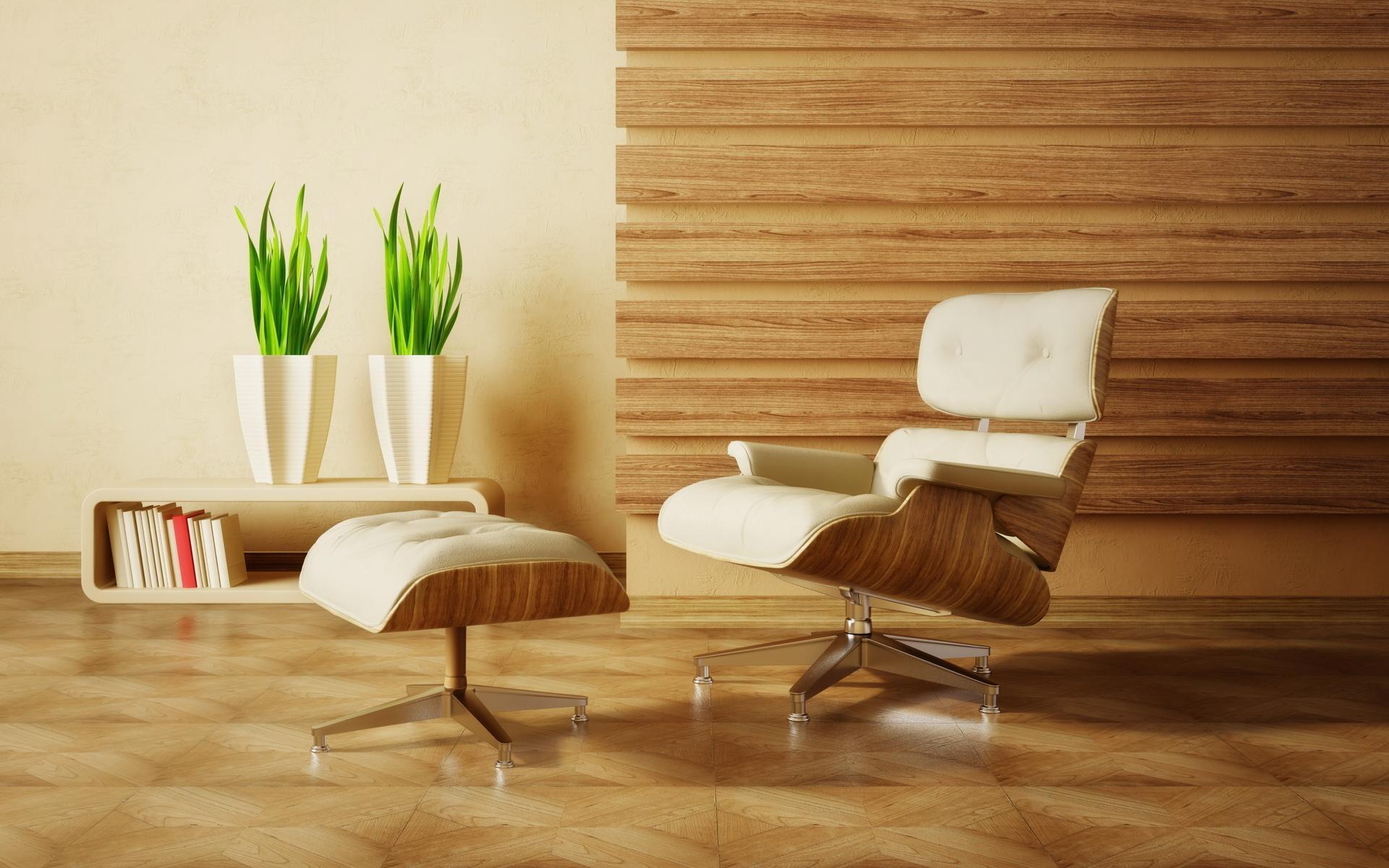 interior-wallpapers-28651-560045.jpg