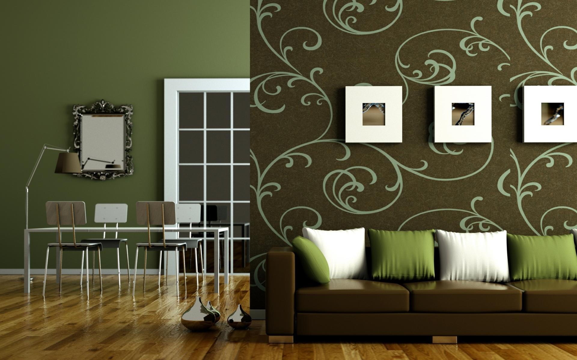 interior-wallpapers-28651-8480313.jpg