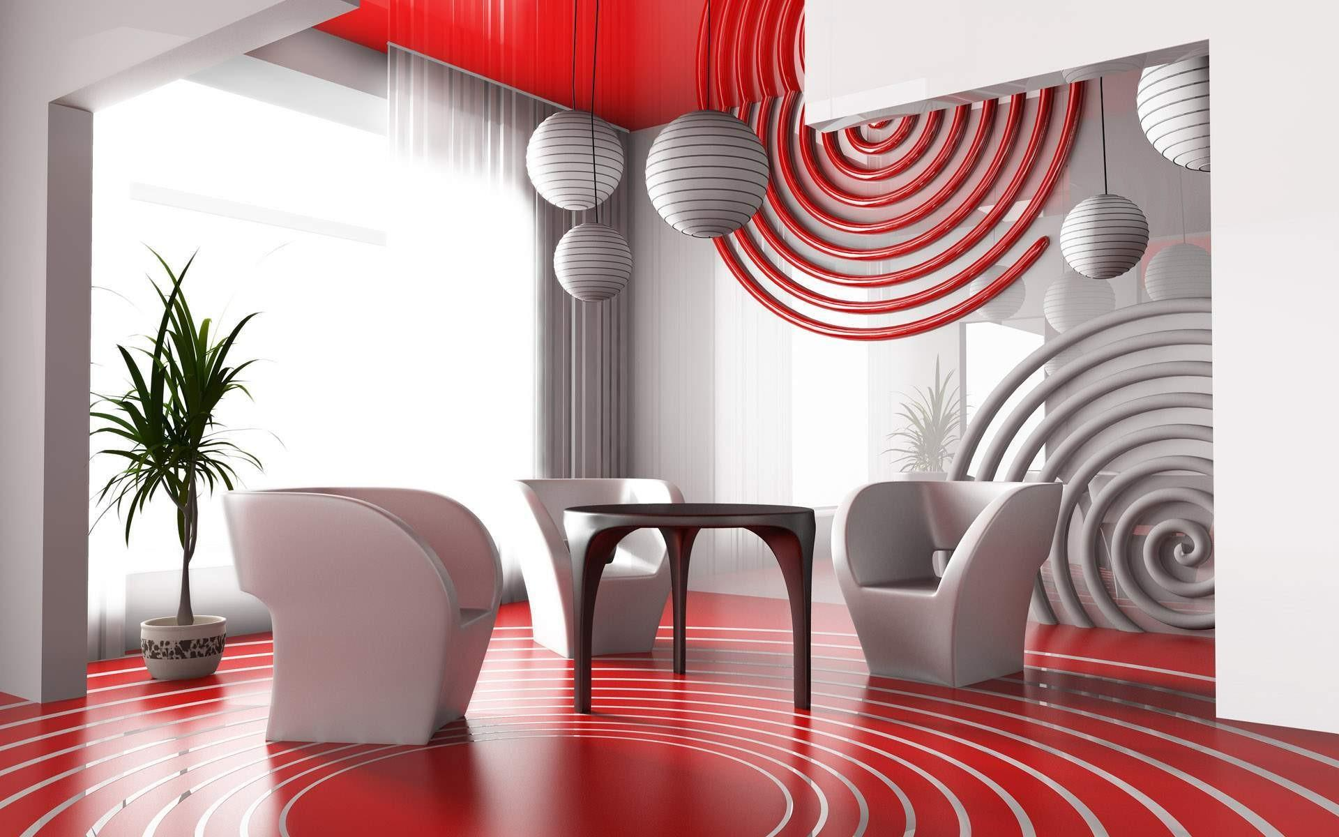 interior-wallpapers-28651-4461869.jpg