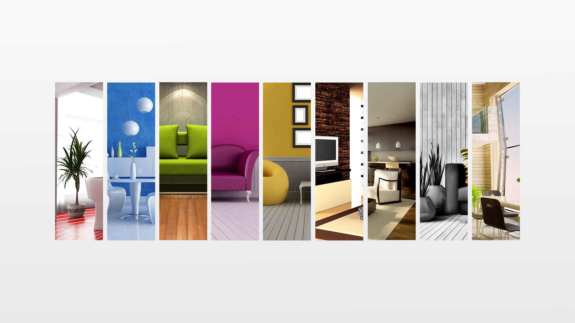 Wallpaper multidesign interior.png