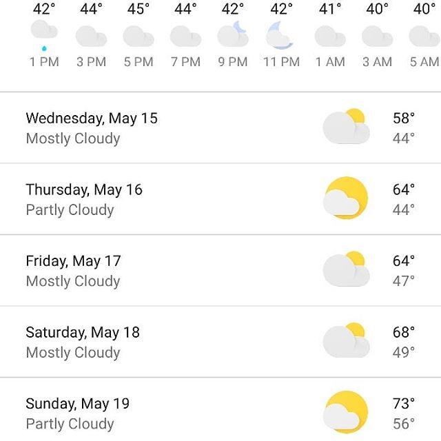 The weather is looking up! You know what that means! We will be out rolling through Downtown most nights this week (as long as the weather is goooood)! Give us a wave, shout, come talk with us or send a text to request your ride!  #sunsoutbunsout #MHT #ManchVegas #Manchester #ManchesterNH #Downtown #Millyard #LuvMHT #Spring #SummerIsComing #Summertime #Sun #Sunshine #Peddl #PeddlPower