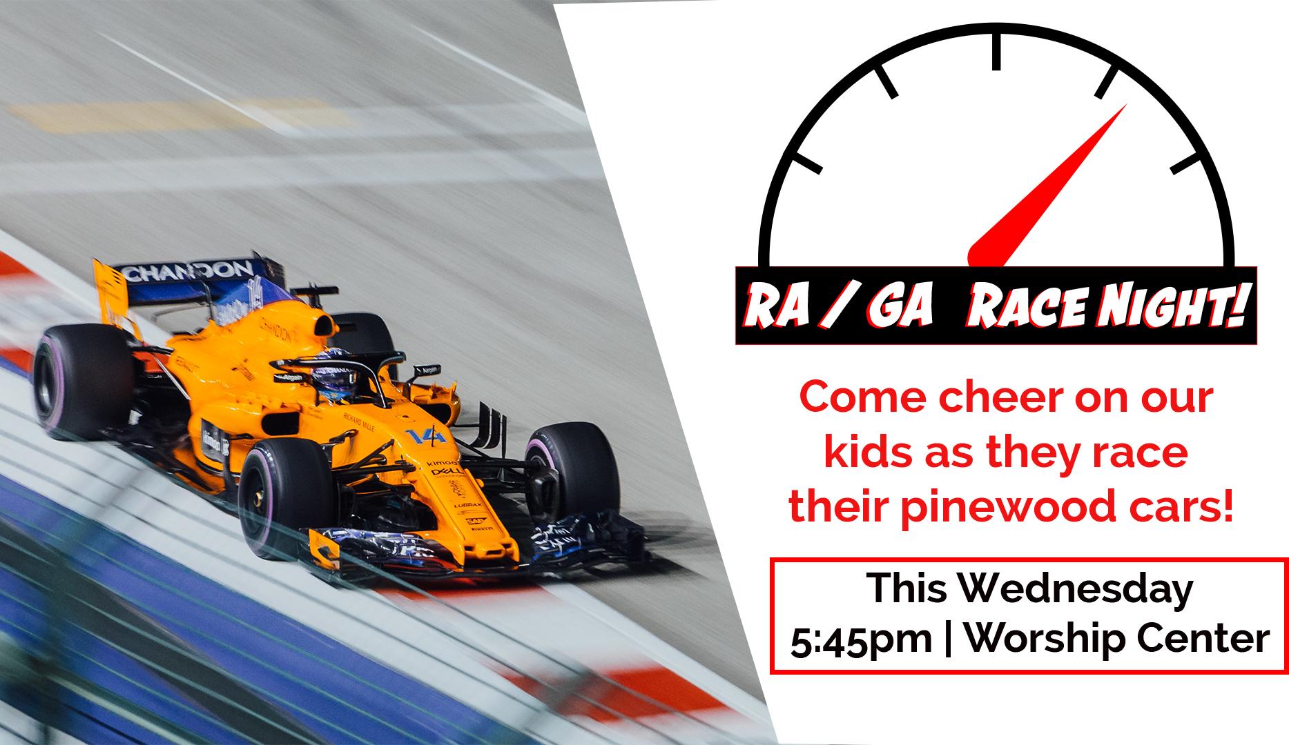 RA GA Racenight.jpg