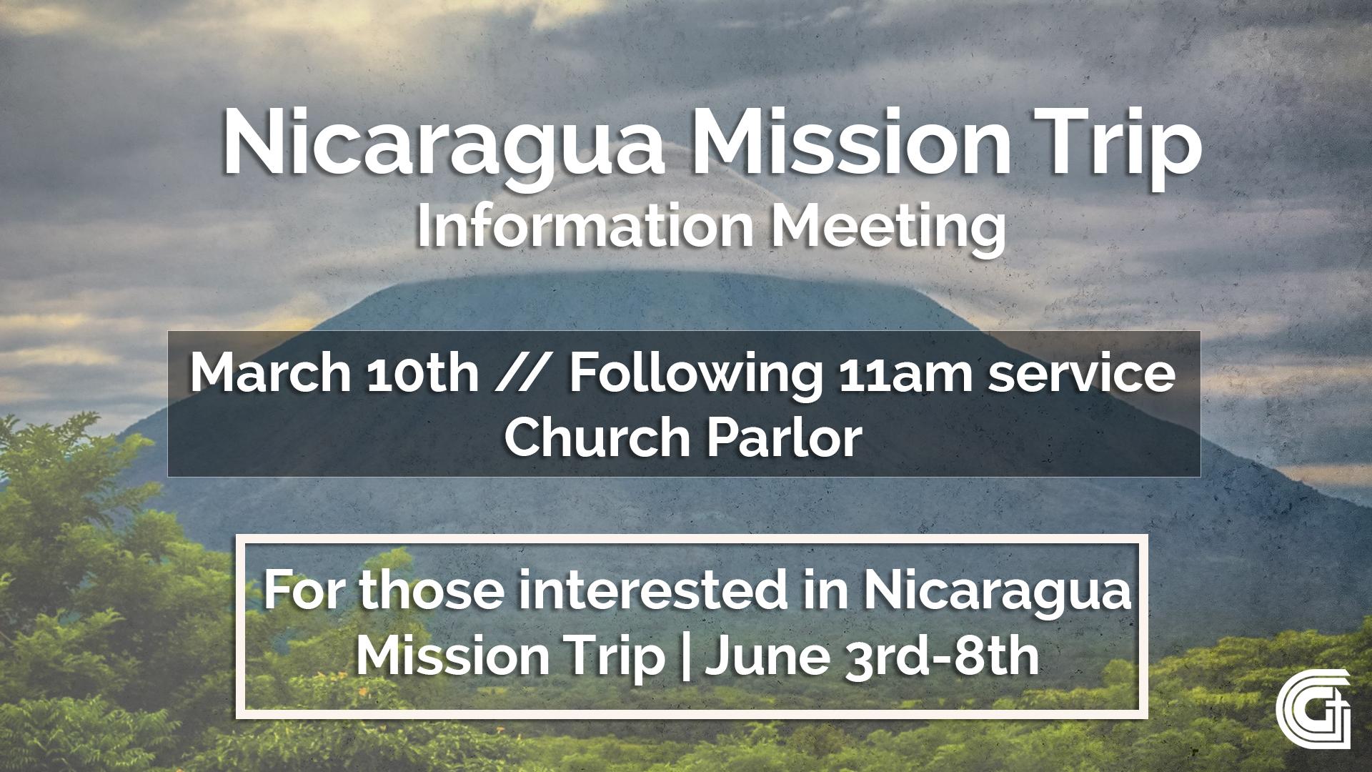 TV SlideNicaragua Mission Trip.jpg