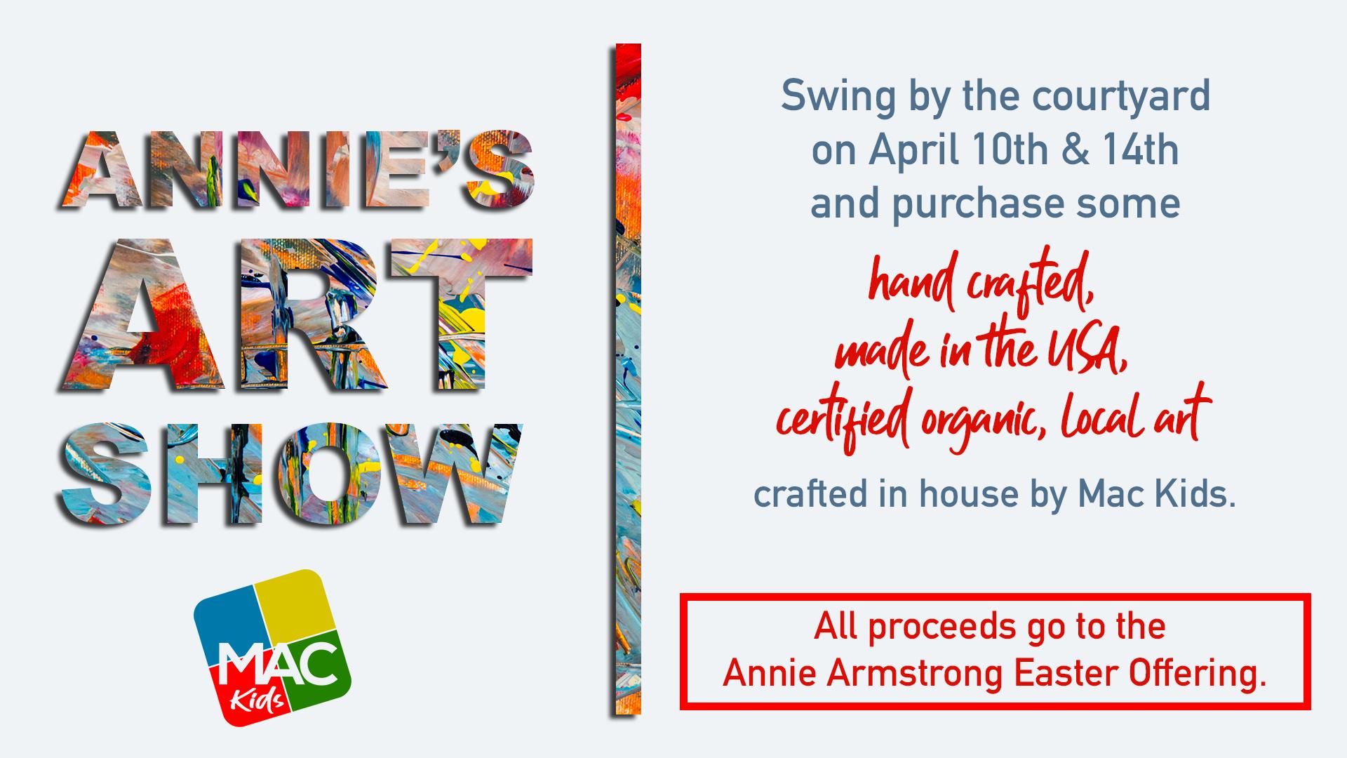 Annies Art Show.png