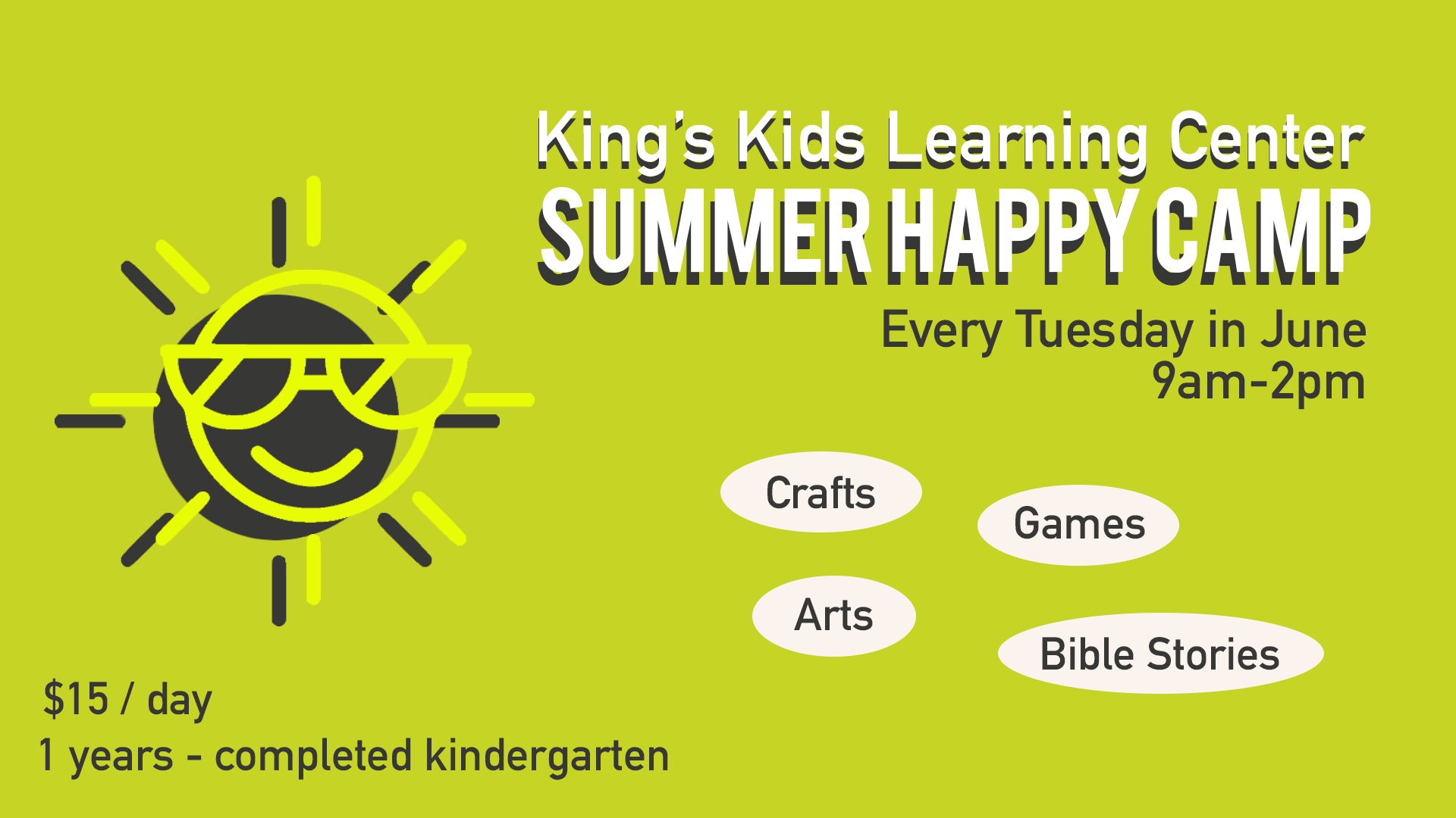 Kings kids summer happy camp 19.png