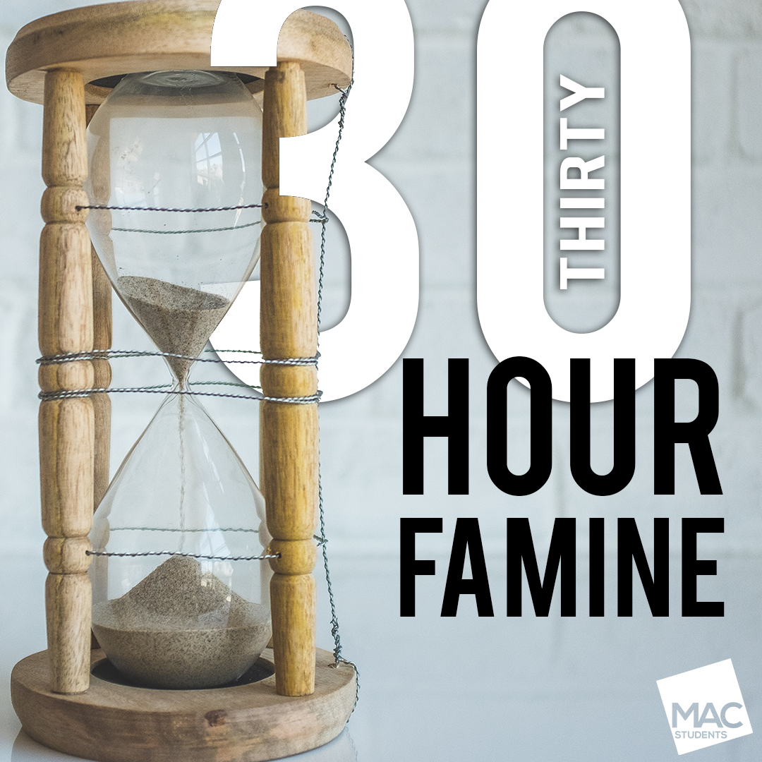 30 hour famine.png