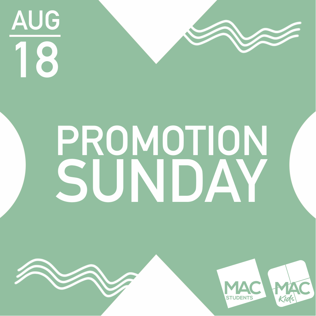 Promotion Sunday.png