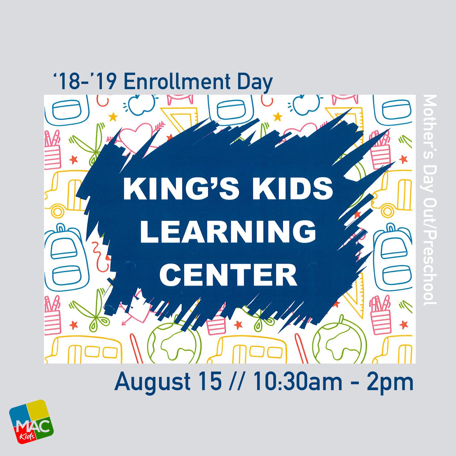 kingskids enrollment 2019.png