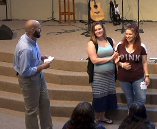 BREEANNA McCOURT | 07-28-19 (far right)