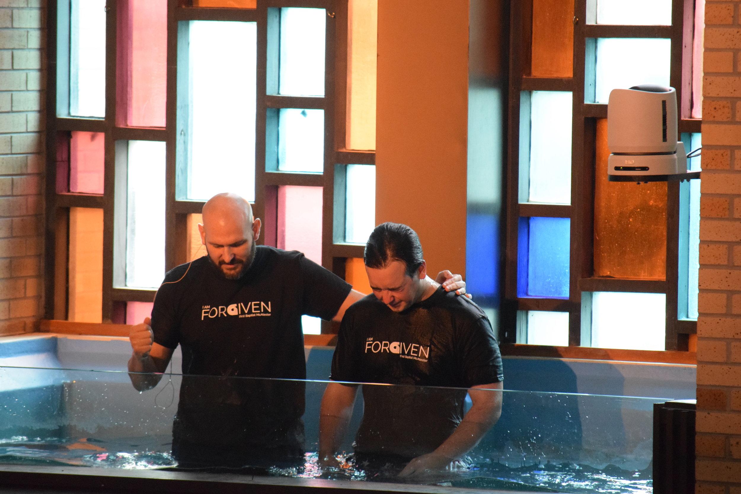 Baptism Photo 2.JPG