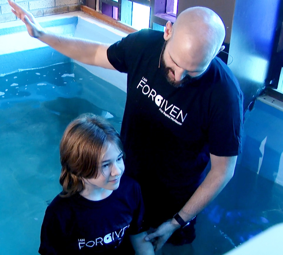 830 Service (baptism 3) (1).jpg