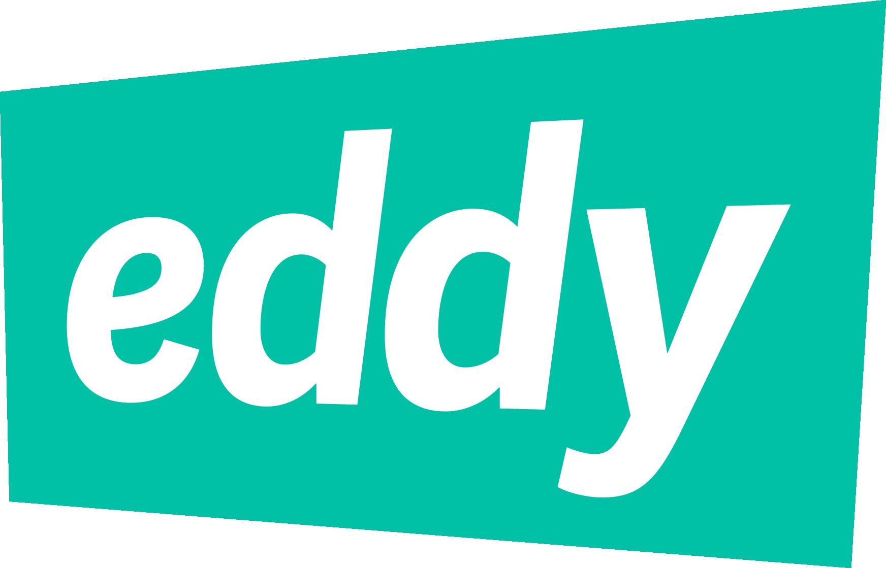 Eddy - Cannabis Delivery Service