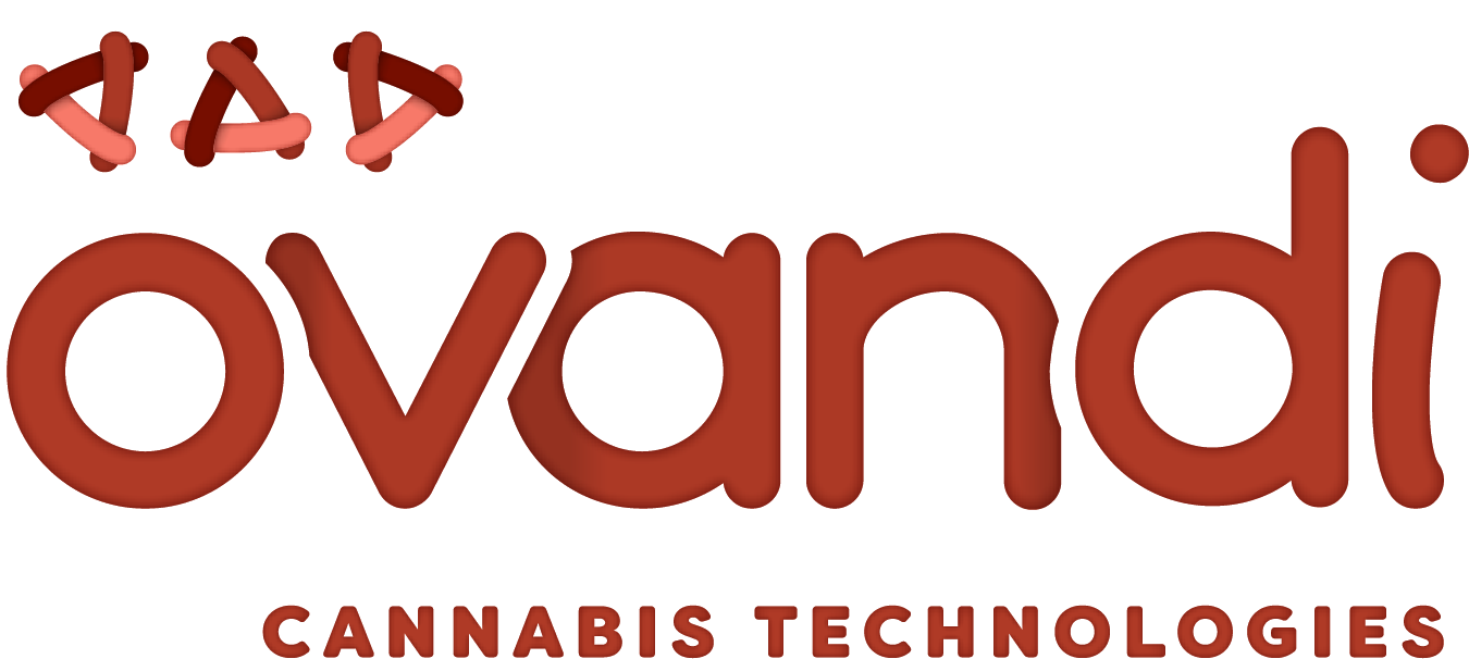 Ovandi - Smart Home Vaporizer