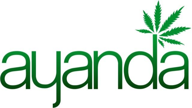 Ayanda - Licensed Producer
