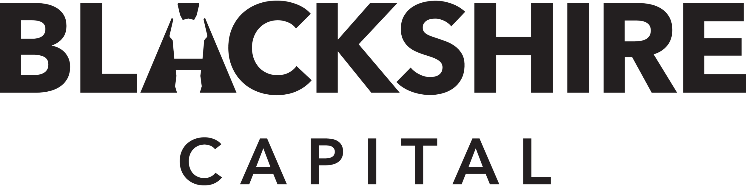 BlackShire Capital - Private Equity