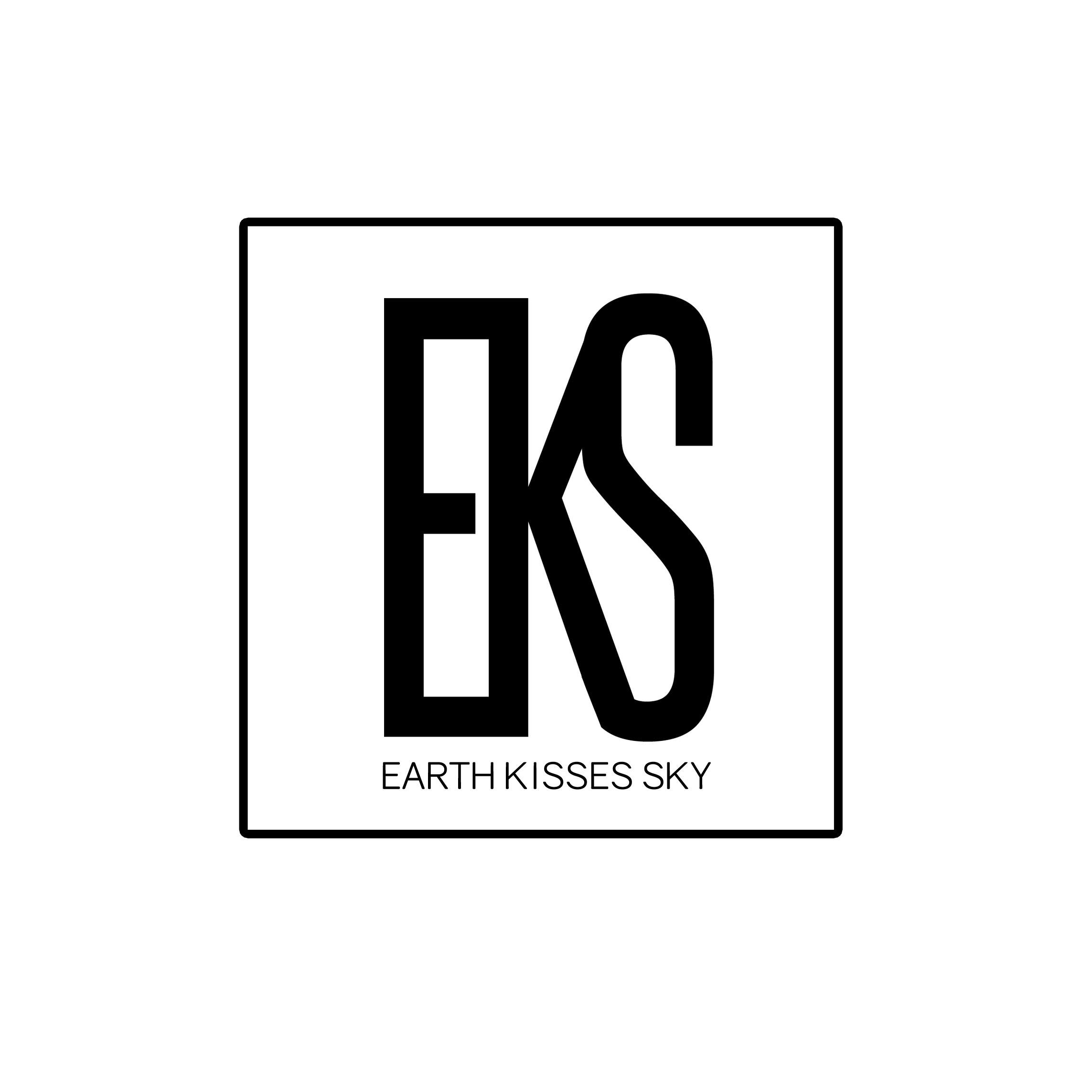 Earth Kisses Sky - Cannabis Cosmetics Retailer