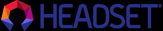 Headset - Analytics Service Provider