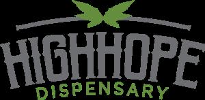 thumbnail_HighHope-Logo.png