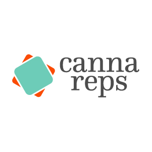 CannaReps - Education and Training Services