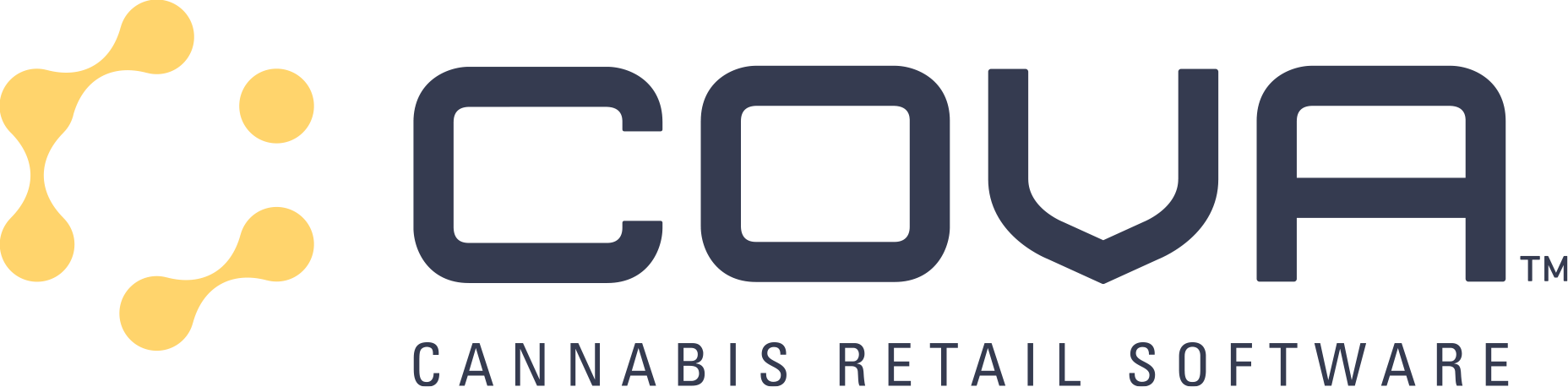 Cova - Cannabis Retail Software