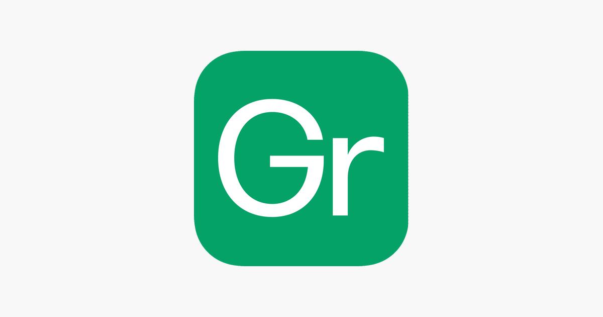Greenline - Cannabis Dispensary POS Software