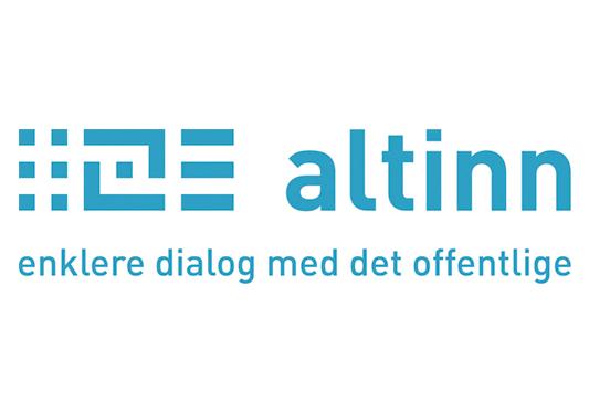 altinn logo.jpg