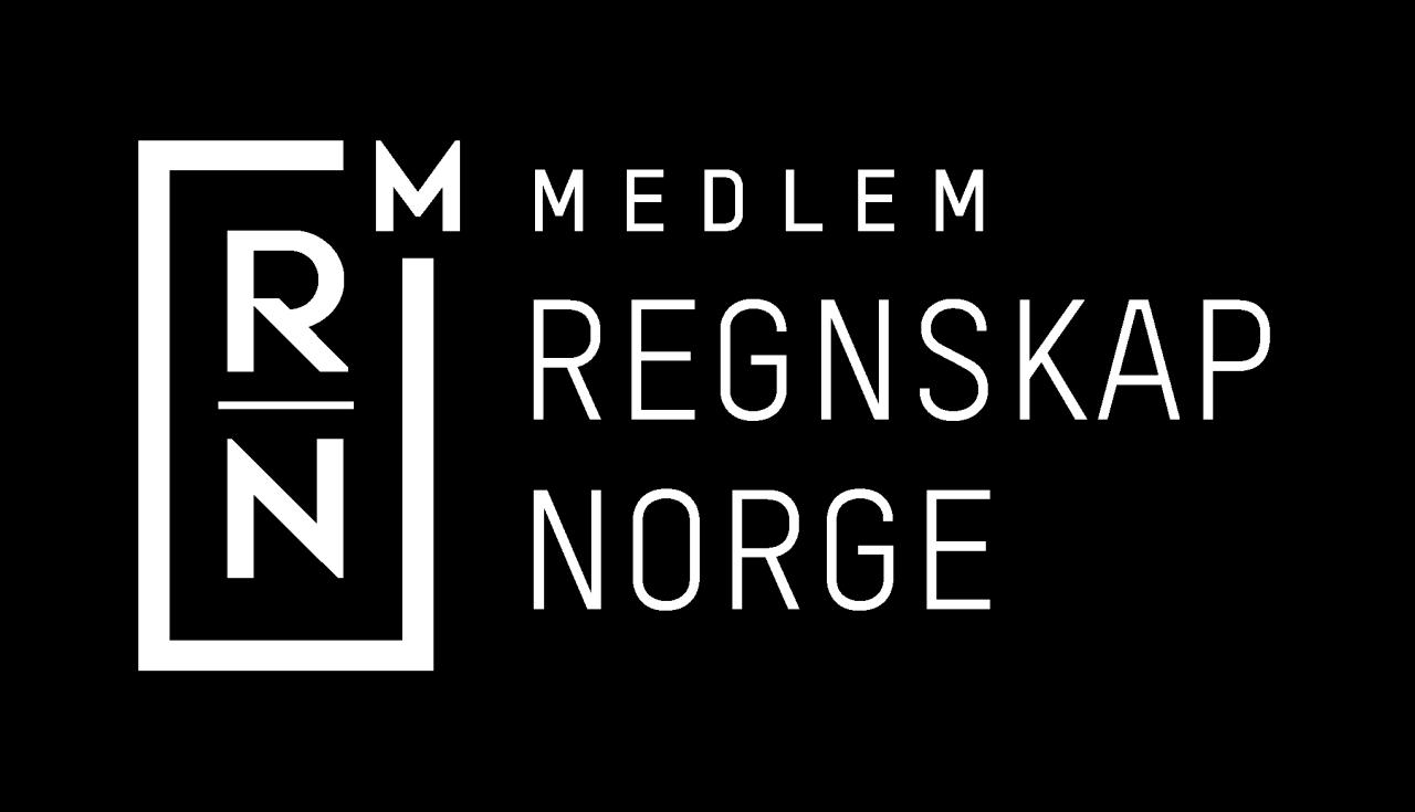 Regnskap Norge Hvit.png