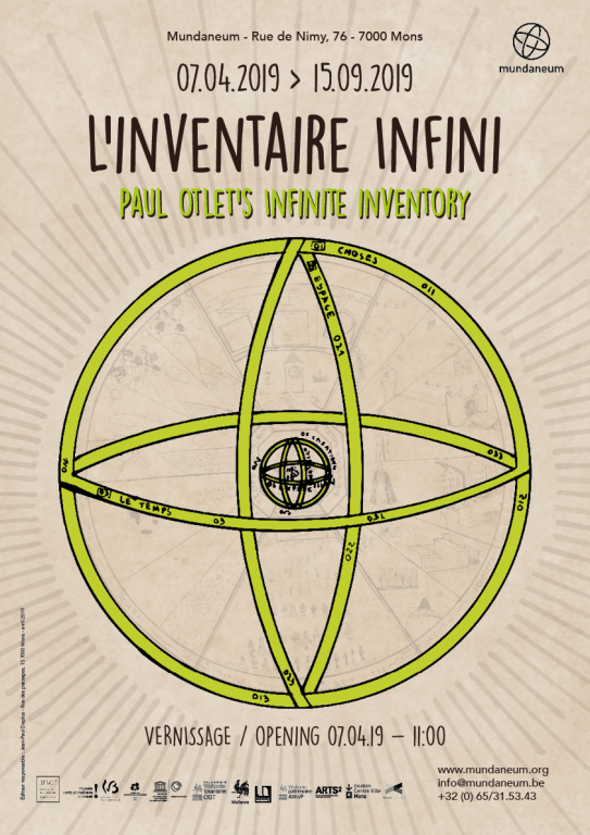 affiche-inventaire_infini.png