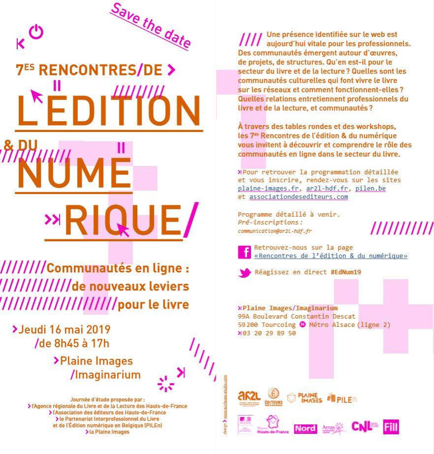colloque-communautes-ligne-leviers-livre-ednum19.JPG