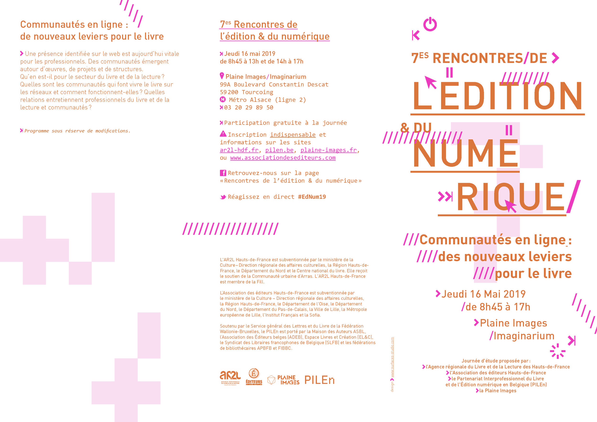 Programme_REN7-1.jpg