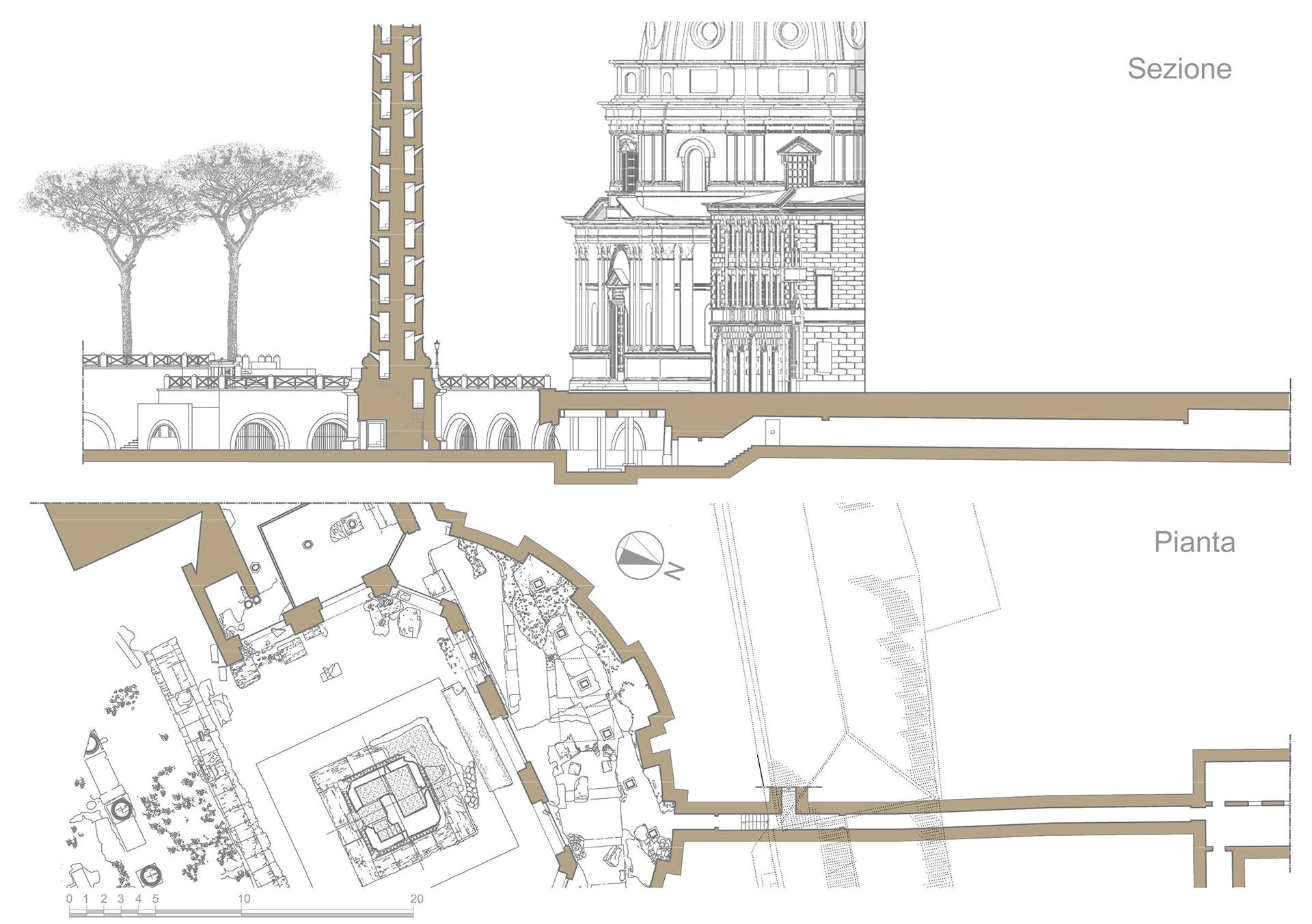 Micada-Group_Riqualificazione-area-Colonna-Traiana_08.jpg
