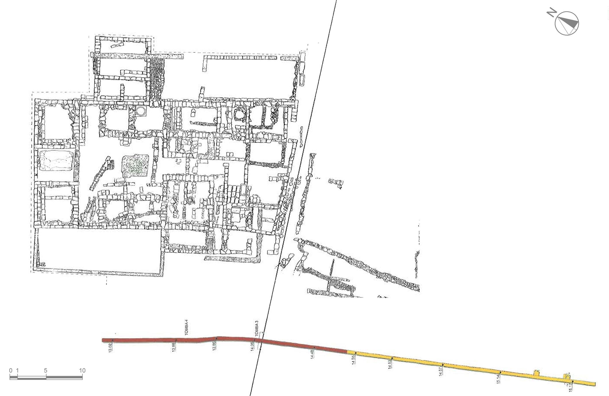 Micada-Group_Villa-Romana_Auditorium-Progettazione_02.jpg