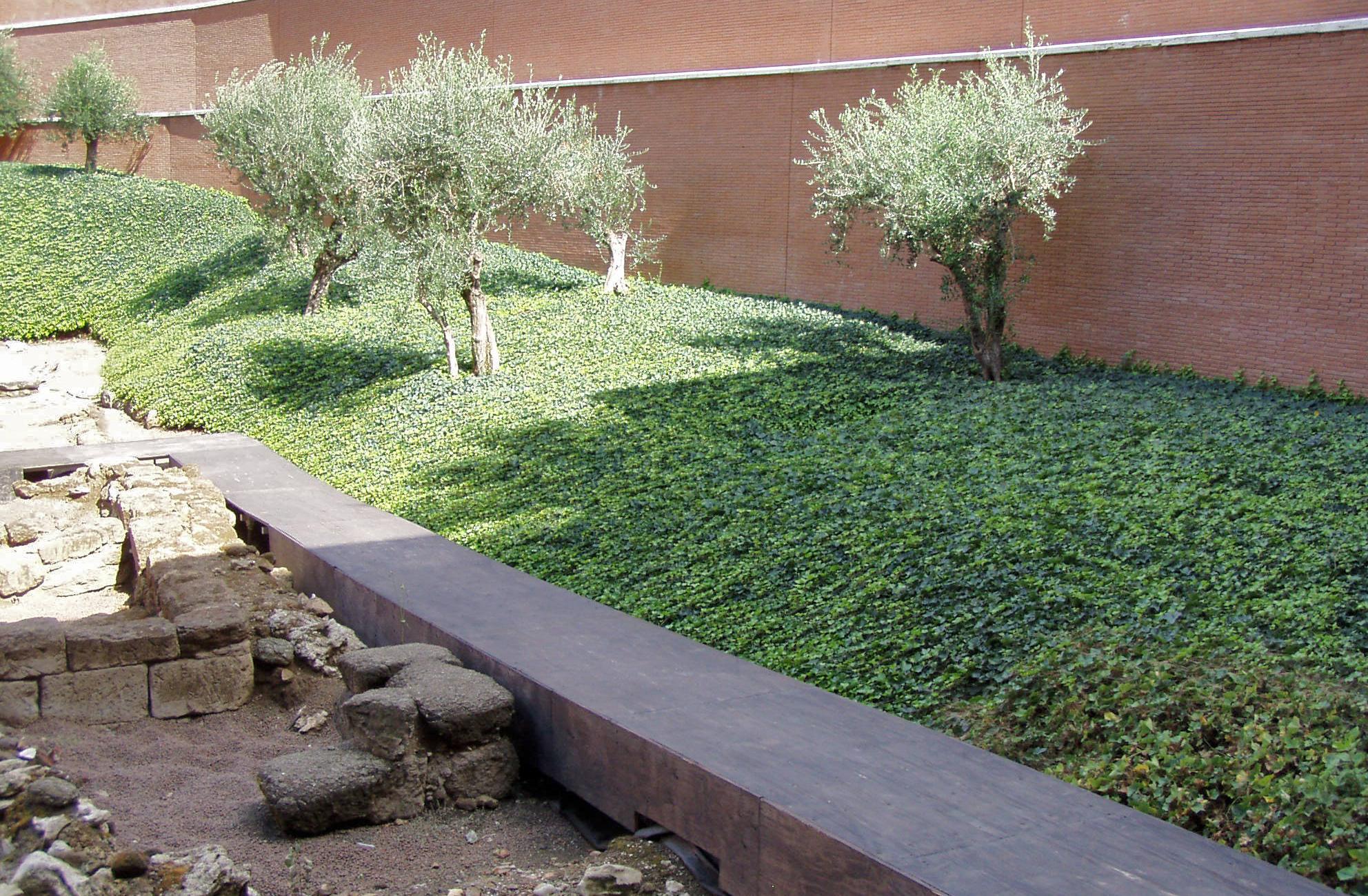 Micada-Group_Villa-Romana_Auditorium-Progettazione_09.jpg